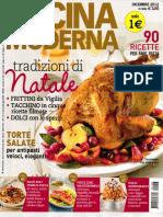 Cucina Moderna - Dicembre 2012.pdf