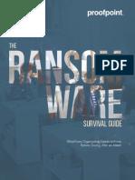 Ransomware Handbook
