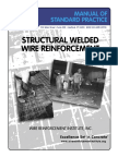 Library-WRI Manual of Standard Practice.pdf