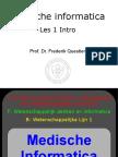 Informatica-LES1
