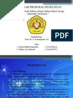 Seminar Proposal Penelitian (1)