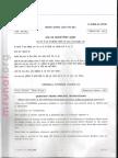 Mains_2014_GS4_Paper.pdf
