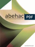 Revista ABH - vol.1.pdf