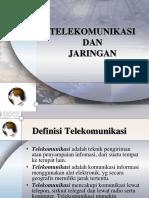 7.b.telekomunikasi-jaringan INI.pdf