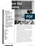 Basic-Roof-Framing1.pdf