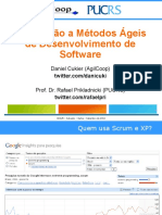 cbsoft metodos ageisintro