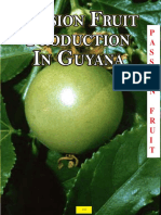 Passion-Fruit.pdf