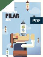 Programa Bolsillo Pilar