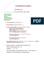 classification of numbers.pdf