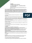 A Level Maths Further Pure Mathematics 1 Licence.pdf