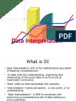 DI-tutorial 2.0