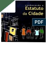 CONHECENDO_ESTATUTO.pdf