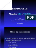 Protocolos 2versao