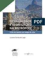 desigualdade_metropolerj_lucianalago