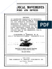 Mechanical_Movements_Powers_and_Devices_Gardner_D_Hiscox._1907.pdf