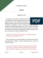ATB_0854_Is 65.3-66.24.pdf