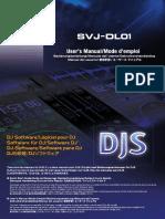 DJS_um_en