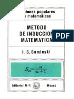 lecciones populares.pdf
