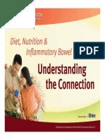 slides-diet-nutrition