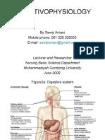 09-Digestivophysiology