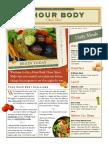 4 Hour Body Cheat Sheet.pdf