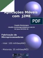 j2me br