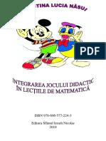 Gîndirea logico-matematică.pdf