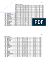 DKBM_254.pdf
