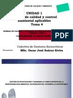 normasdecalidadycontrolambiental(4)