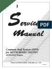 4d56 workshopnew.pdf