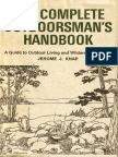The Complete Outdoorsman's Handbook - A Guide To Outdoor Living And Wilderness Survival.pdf