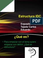 211999767-Modelo-Idc