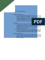 MYMT_PersonalBudgetWorksheet__TrackingWeeklyExpenses_Final_Version_1_Jan_20.xls