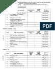 MG6851 Lesson Plan Original