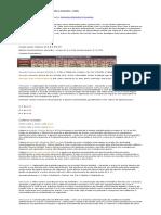 Modos-Gregos-–-Desenvolvendo-a-melodia-–-Lídio.pdf