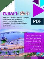 PIT PERAPI 2016 - abstract.pdf