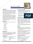 FICHA TECNICA - CARTUCHO 3M 2071.pdf