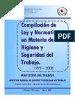 COMPILACION de ley y normativas en materia de higiene.pdf
