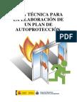 Guia Tecnica para la elaboración de planes de autoproteccion.pdf