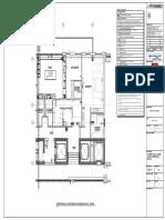 I-501.11[c00] Xd Penthouse - Lower Floor - Power-data - Part b
