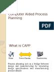 unit-5-ii CAPP CAD/CAM jNTU