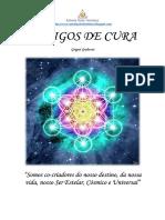CÓDIGOS DE CURA.pdf