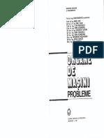 Ioan-Draghici-Organe-de-Masini-Probleme.pdf