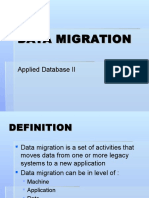 datamigration.ppt