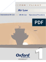 Doc045-1. Jaa Ppl Air Law