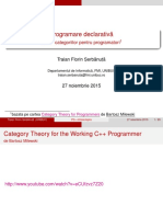 09-categorii.pdf