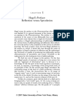 61376.pdf