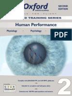 DOC045-2. JAA PPL Human Performance