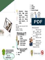 126567300-Leaflet-Penyuluhan-Hipertensi.doc