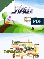 womenempowerment-140722133130-phpapp02